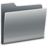 file-explorer-file-manager-pro-icon
