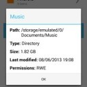 file-manager-4