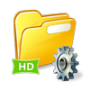 file-manager-hd-icon