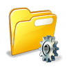 file-manager-pro-icon