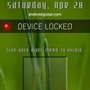 fingerprint-lock-2