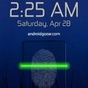fingerprint-lock-4