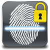 fingerprint-lock-icon