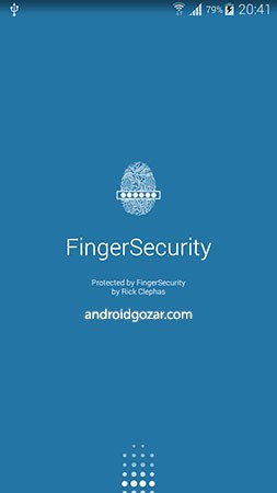 fingersecurity-1