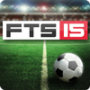 firsttouchgames-fts15-icon