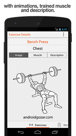 fitness-point-pro-2