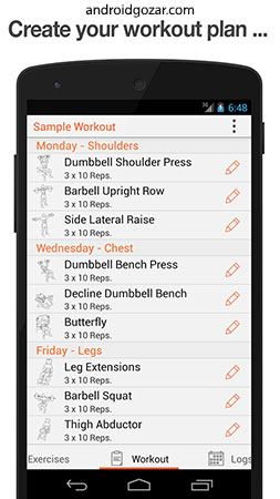 fitness-point-pro-3