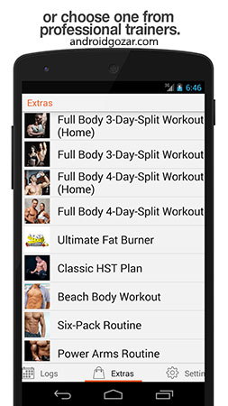 fitness-point-pro-4