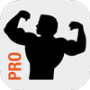 fitness-point-pro-icon