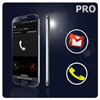 flash-alerts-phonecall-sms-pro-icon