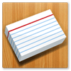 flashcards-icon