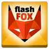 flashfox-pro-icon