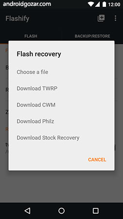 flashify-for-root-users-2