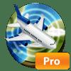 Airline Flight Status Tracker 2.21 پیگیری پرواز فرودگاه و خطوط هوایی