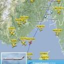 flightradar24-7