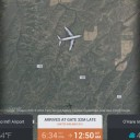 flighttrack-1