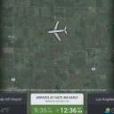 flighttrack-2