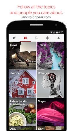 flipboard-app-2