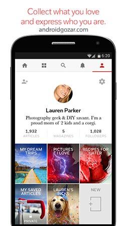 flipboard-app-5