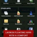 floating-apps-8