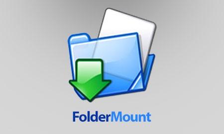 FolderMount Premium [ROOT] 2.9.9 انتقال برنامه از حافظه داخلی به خارجی