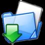 foldermount-icon