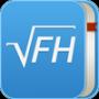 formulae-helper-icon
