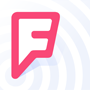 foursquare-icon