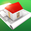 fr-anuman-homedesign3d-icon