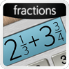 fraction-calculator-plus-icon
