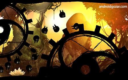 frogmind-badland-1