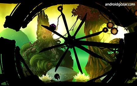 frogmind-badland-2