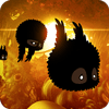 frogmind-badland-icon
