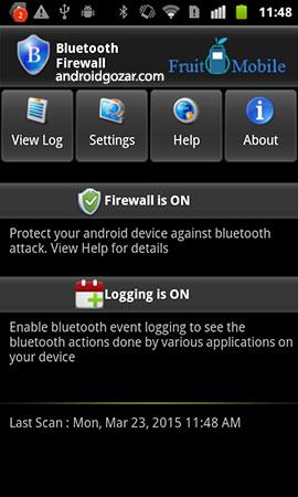 fruitmobile-android-bluetooth-firewall-1