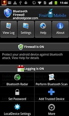 fruitmobile-android-bluetooth-firewall-2