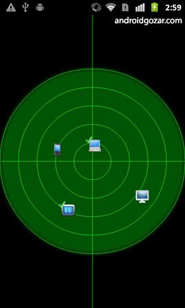 fruitmobile-android-bluetooth-firewall-3