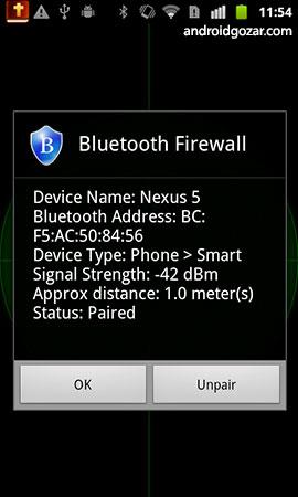 fruitmobile-android-bluetooth-firewall-4