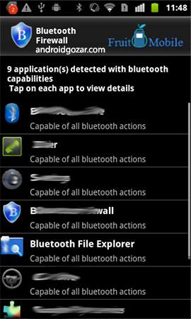 fruitmobile-android-bluetooth-firewall-5