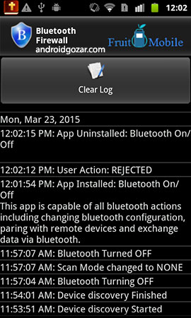 fruitmobile-android-bluetooth-firewall-8