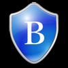 fruitmobile-android-bluetooth-firewall-icon