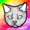 fs-catw-icon