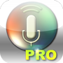 fsm-speech2text-icon