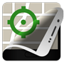 fsp-android-c-icon