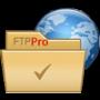 ftp-server-pro-icon