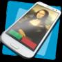 full-screen-caller-id-icon