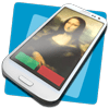 full-screen-caller-id-icon