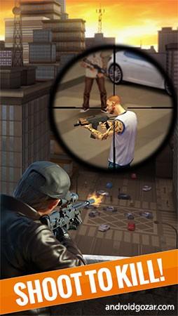 fungames-sniper3d-1