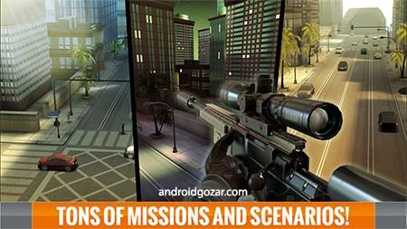 fungames-sniper3d-2