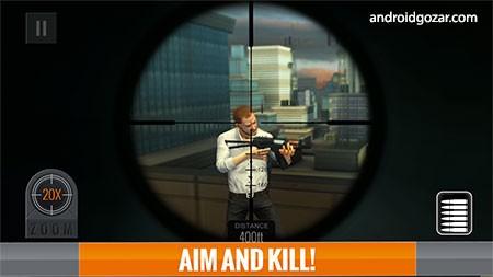 fungames-sniper3d-3