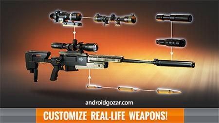 fungames-sniper3d-4
